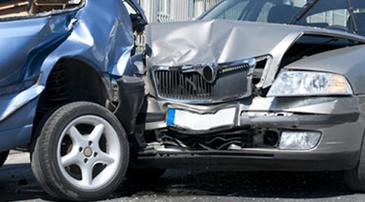 Kfz Sachverständiger für Unfallschäden in Hamburg und Schleswig-Holstein
